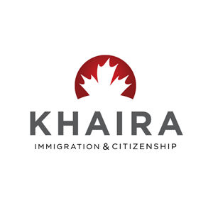 Khaira Immigration & Citizenship